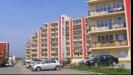 România, pe locul 4 la creșterea prețului locuințelor