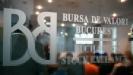 Bursa de Valori București ar putea fuziona cu Sibex, bursa din Sibiu