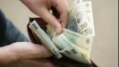 Veste excelentă pentru români. Plătim mai puţin de la 1 iulie