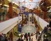 Camera de Comert organizeaza la Iulius Mall Targul Cadourilor