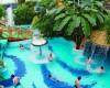 Oradenii care vor sa petreaca sarbatorile la piscina pot alege intre Felix si Ungaria