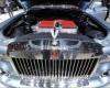 SALONUL AUTO GENEVA 2011: Rolls Royce si Fisker lanseaza masini electrice de lux