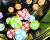 Report de 6 milioane de euro la Loterie