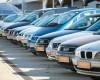 90% din masinile noi ale clujenilor sint second hand