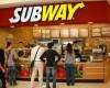 Premieră: Subway deschide primul restaurant din România, în toamnă