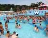 Turism Felix construieşte primul hotel balnear de 5 stele