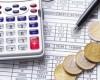 Deficitul de cont curent s-a ajustat cu 24% in primele sapte luni
