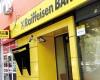 Facturile Orange pot fi plătite şi la bancomatele Raiffeisen