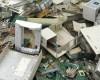 Bucureştiul şi Ilfovul riscă să piardă zeci de milioane de euro de la UE pentru deşeuri