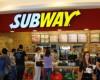 Subway isi pregateste intrarea in Romania