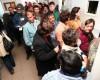 Peste 800 de joburi vacante in judet