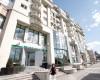 Ungurii de la OTP au majorat cu 32 mil. euro capitalul subsidiarei locale