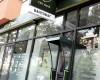"""Internet banking gratuit pentru IMM-urile finantate de CEC prin """"Kogalniceanu"""""""