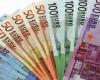 Capitalul BCR Leasing va fi redus cu 50% pentru acoperirea pierderilor