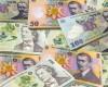 BERD vrea sa emita obligatiuni in lei si sa ajute cu capital bancile