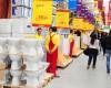bauMax a deschis cel de-al doilea magazin din Cluj-Napoca