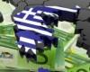 "Wall Street Journal: ""Grecia risca iesirea din euro daca reformele sunt amanate"""