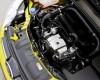 Fiecare al patrulea autoturism Ford, cu motorul 1.0 Ecoboost fabricat la Craiova