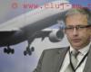 David Ciceo a reprezenat aeroporturile cu pana la 10 milioane pasageri la Montreal