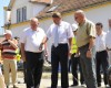 S-a dat startul lucrarilor de reabilitare a canalizarii in Sibiu