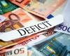 Deficitul contului curent al balantei de plati a scazut in primele cinci luni cu 22,2%