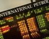 Pretul petrolului Brent, la maximul ultimelor trei luni din cauza tensiunilor din Orientul Mijlociu