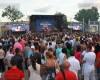 Exclusivitatea la Festivalul Berii costa. Ursus va plati Primariei Timisoara 300.000 de euro