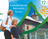 Targ de Turism in Bucovina, pentru revigorarea turismului din zona