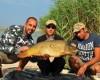 Targ de pescuit si vanatoare in Bacau