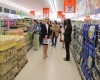Un nou magazin Lidl in Oradea