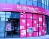 Clientii Millennium Bank pot accesa serviciul Internet Banking folosind Chrome, Safari si Opera