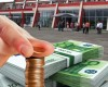 Pierderea finantarii pentru Aeroportul Baia Mare justificata cu acuzatii de incompetenta si imixtiune