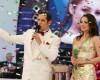 """Pro TV - lider de audienta vineri seara, cu """"Dansez pentru tine"""""""