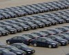 Bloomberg: Statele Unite ale Europei, necesare pentru restructurarea industriei auto după modelul Obama