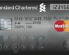 Se SCHIMBA cardurile bancare. Vezi cum vor arata noile modele