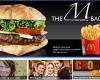 Vezi unde e cel mai scump McDonald's din lume