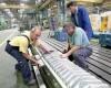 SURPRIZA! Romania a avut in septembrie cea mai mare crestere a productiei industriale din UE