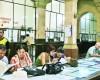 Penalitati pentru stat: firmele vor putea sanctiona institutiile daca intarzie plata facturilor