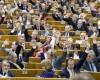 Apune era agențiilor de rating. UE impune un set dur de reguli instituțiilor considerate vinovate pentru criza datoriilor de stat