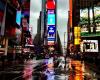 Business Insider: Cat costa sa iti faci reclama in faimoasa Times Square din New York