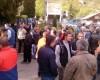 Nereguli la disponibilizarile de la TVR Cluj? 7 angajati au contestat notele si au castigat