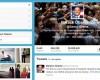 Contul de Twitter al presedintelui Obama, compromis in urma atacului de vineri?