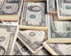 România a mandatat mai multe bănci să pregătească o emisiune de obligaţiuni în dolari