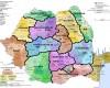 Regionalizarea Romaniei: Ce presupune procesul si cum se va realiza?