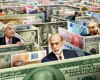 UE a decis: Bonusurile bancherilor, limitate la salariul de baza pe un an
