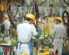Romania, locul trei in UE la cresterea productiei industriale in ianuarie