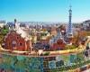 Piata hoteliera spaniola ramane puternica, in ciuda crizei financiare