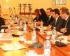 Romania renunta la controalele amanuntite asupra importurilor de legume si fructe din Turcia
