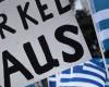 Spiegel: Europa are dreptate sa se indoiasca de conducerea germana a zonei euro