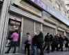 CRIZA DIN CIPRU. Germania a injectat numerar in Banca Centrala a Ciprului